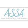 Albinism Society of South Africa