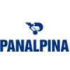 Bidvest Panalpina Logistics Careers