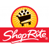 Shoprite Group