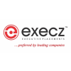 Execz Recruitment