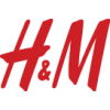 The H&M Group