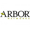 Arbor Networks, INC