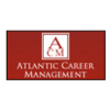 Atlantic Career Management