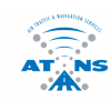ATNS SOC Limited