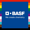 BASF Agricultural Specialities (Pty) Ltd