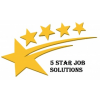5 Star Job Solutions PTYLtd