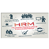 Ababa Human Resource Solutions