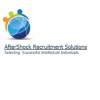 AfterShock Recruitment Solutions