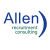 Alelan Recruitment Services