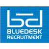 Blue Desk Recruitment Pty