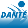 Danté Personnel Recruitment