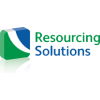 EWSSA Resourcing Solutions