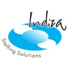 Indiza Staffing Solutions