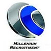 Millenium Recruitment