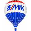 Remax Replacements