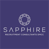 Sapphire Recruitment Pty Ltd