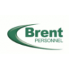 Brent Personnel