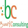 BusiN Consulting