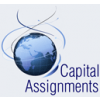 Capital Assisgnements