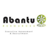 Abantu Resources
