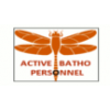 Active Batho Personnel