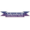 Adendorff Machinery Mart