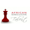 African Executive Talent