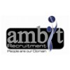 Ambit Recruitment