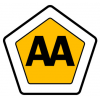 Automobile Association of South Africa (AA)