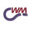 CWM Recruitment