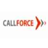 CallForce