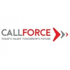 CallForce Gauteng