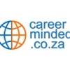 Career Minded