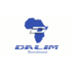 Dalim Recruitment