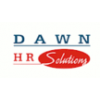Dawn HR Solutions