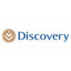 Discovery Health