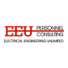 EEU Personnel Consulting