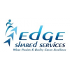 Edge Shared Services