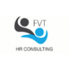 FVT HR Consulting