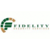 Fidelity Security Group