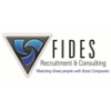 Fides Recruitment