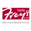 Freys Food Brands