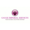 Gauge Imperial Services