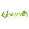 Godisanang Training & Recruitment