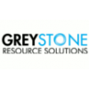 Greystone Resource Solutions