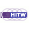 HITW Talent Management