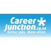 JTC Recruitment