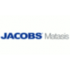 Jacobs Matasis Pty Ltd