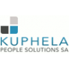 Kuphela People Solutions SA