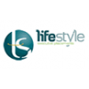 Lifestyle Executive Placements